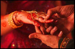 मनचाही शादी करने के उपाय