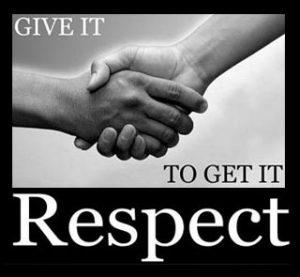 मान सम्मान यश आदर प्राप्ति के उपाय